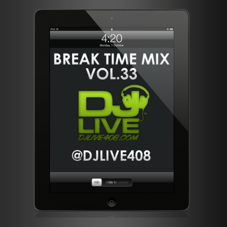 Break-Time-Mix-Vol33_800