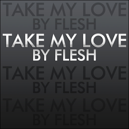 TakeMyLoveCover_800