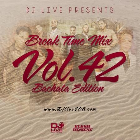 Break-Time-Mix-Vol42_800