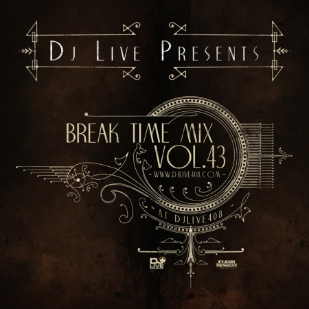 Break-Time-Mix-Vol43_800