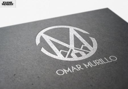 Elegant-Cardboard_OmarMurillo