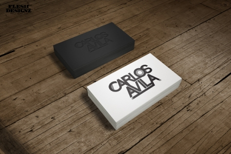 business_cards_mock_up_carlosavila