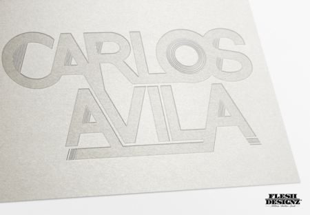 Pressed-Cardboard_carlosavila