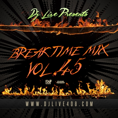 Break-Time-Mix-Vol45_800