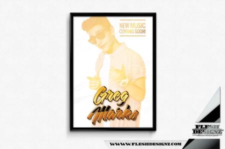 GregMarks_11x17_Poster_021814MockUp_800