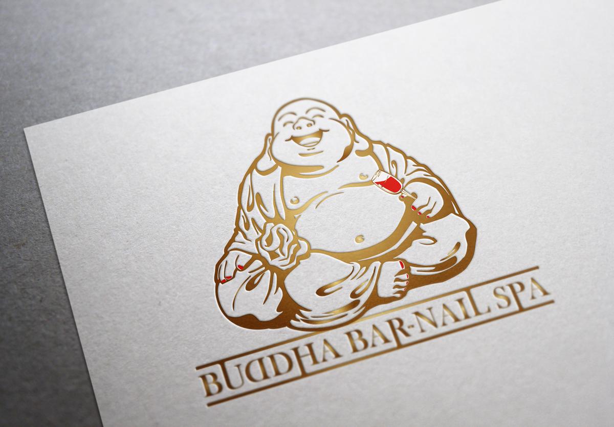 New Logo Design Buddha Bar Nail Spa All Media Related With Dj Live