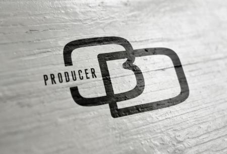 Producer3D