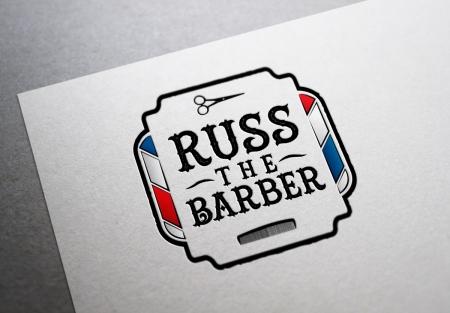 RussTheBarber
