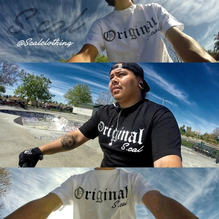 SCalSkateShoot_031614_Sample01_edit_600