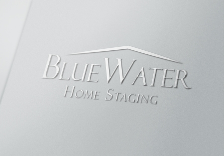 BlueWaterHomeStaging