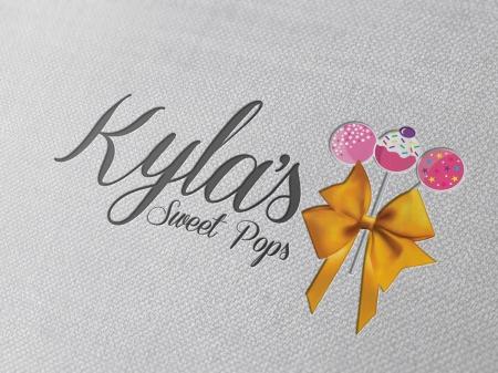 KylasSweetPops