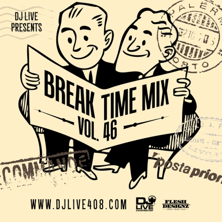 Break-Time-Mix-Vol46_800