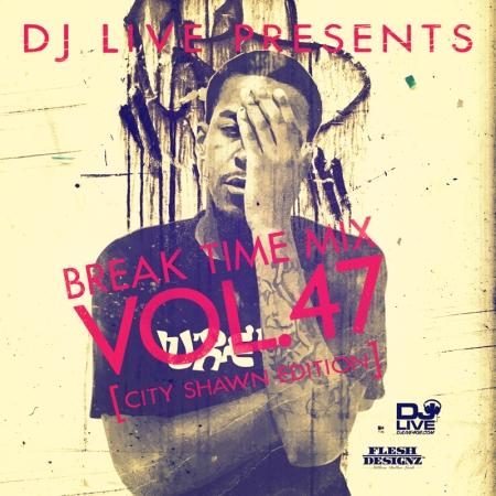 Break-Time-Mix-Vol47_800