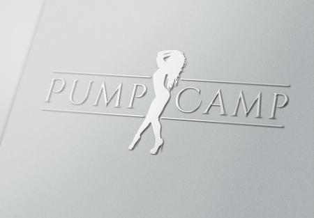 PumpCamp