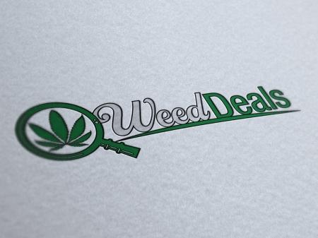 WeedDeals