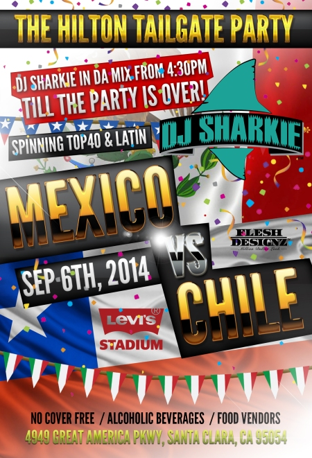 MexVsChileFlyer_090414