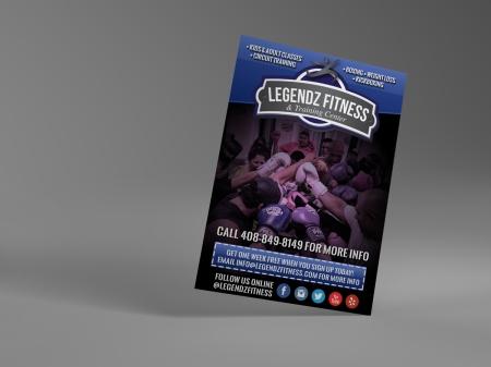 LegendzFitness02