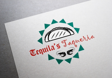 TequilasTaqueria