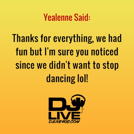 YealenneReview_011515