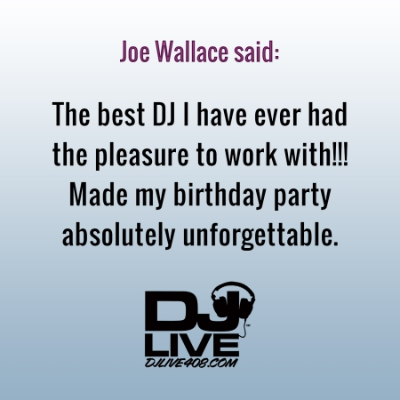 JoeWallace_Review_070615