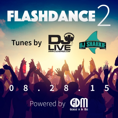 FlashDance2_082715