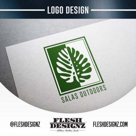 IG-FleshDesignz-Logo-Salas-Outdoors