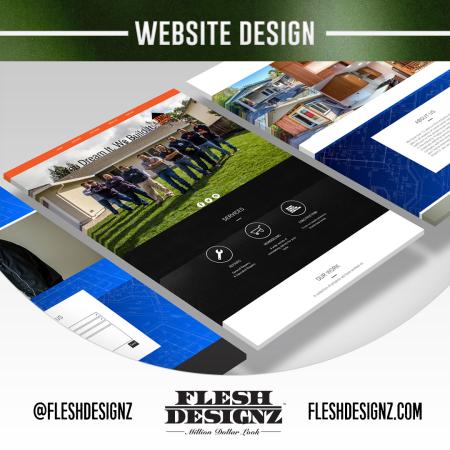 IG-FleshDesignz-Website