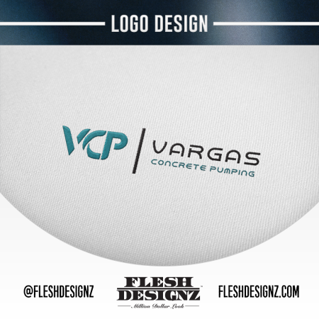 Vargas-Concrete-Pumping-IG-Post-Logo