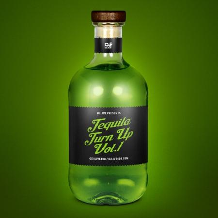 TequilaTurnUpVol1_IG