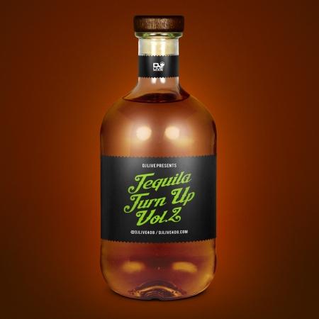TequilaTurnUpVol2_IG