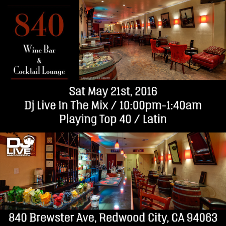 840Lounge_Flyer_051816
