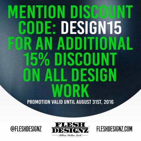 IG-FleshDesignz-Code