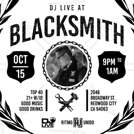 blacksmith_djlive_friday_v02_100716