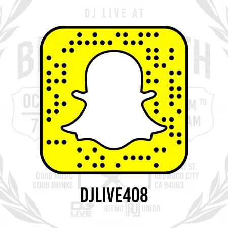 blacksmith_snapcode_djlive_100716