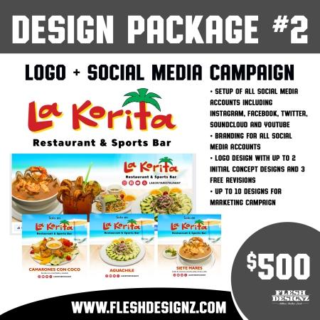 fleshdesignz_package02