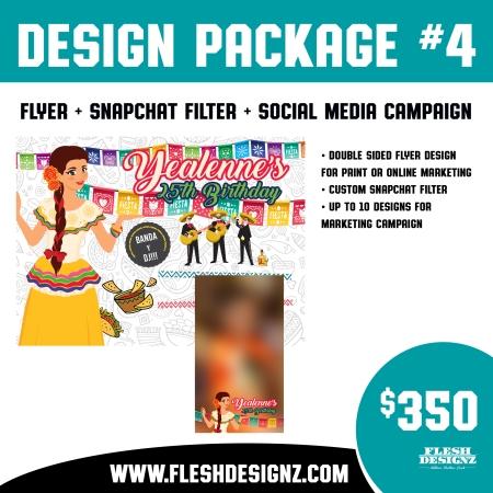 fleshdesignz_package04