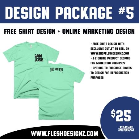 fleshdesignz_package05