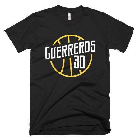 guerreros30_black