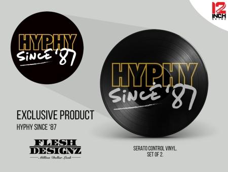 vinyl_hyphysince87_mockup_112615