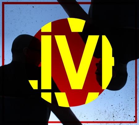 img_3135_design_v02